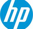 وظائف إدارية وتقنية للرجال والنساء في  شركة هيوليت باكارد (HP)