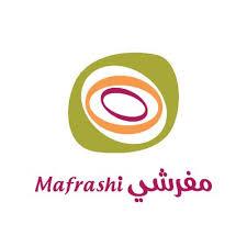 مؤسسة مفرشي توفر وظائف لكل الجنسيات في تخصصات مختلفة
