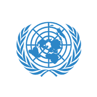 الأمم المتحدة تعلن بدء التقديم لبرنامج المهنيين الشباب 2020م