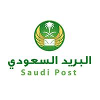 البريد السعودي يعلن فتح باب التقديم على برنامج التدريب التعاوني