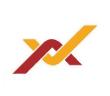 شركة تمكين للتقنيات توفر وظائف لحملة الدبلوم والبكالريوس