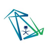 الهيئة السعودية للتخصصات الصحية توفر وظيفة تقنية شاغرة بالرياض