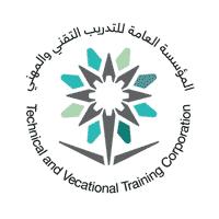 التدريب التقني بمنطقة الباحة يعلن دورات مجانية عن بعد