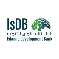 البنك الإسلامي للتنمية يعلن وظائف تقنية شاغرة بجدة