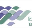 تعلن جمعية ترابط لرعاية المرضى بالمنطقة الشرقية عن فرصة وظيفية نسائية