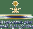وزارة الثروة المعدنية تعلن اسماء المرشحين والمرشحات