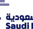 اثراء السعودية تعلن فرص وظيفية لحديثي التخرج