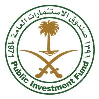 صندوق الاستثمارات العامة تعلن وظيفة لحملة البكالوريوس بالرياض