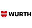 شركة وورث السعودية تعلن 6 وظائف شاغرة للجنسين