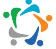 جمعية تطوير بالقصيم تعلن عن وظائف للنساء والرجال