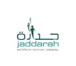 شركة جدارة للاستقدام تعلن وظائف للجنسين بالمنطقة الشرقية