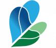 شركة آجا فارما للصناعات الدوائية توفر وظيفة إدارية للجنسين