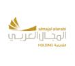 شركة المجال العربي توفر وظائف للجنسين بعدة مدن
