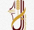 جمعية البر الخيرية توفر وظائف إدارية بالخرج