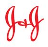 شركة جونسون آند جونسون توفر تدريب منتهي بالتوظيف