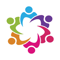 جمعية المدينة المنورة لمتلازمة داون توفر وظيفة شاغرة للنساء