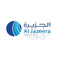 أكاديمية الجزيرة للتعليم والتدريب توفر وظائف أكاديمية شاغرة