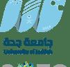 جامعة جدة توفر وظائف أكاديمية للرجال والنساء