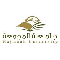 جامعة المجمعة تعلن وظائف متعاونات بقسم اللغة العربية