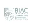 وظيفة ادارية بشركة حاضنات ومسرعات الأعمال (BIAC)