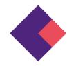 شركة حلول إس تي سي توفر وظائف تقنية شاغرة للجنسين