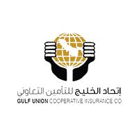 إتحاد الخليج للتأمين يوفر وظائف لحملة البكالوريوس فما فوق