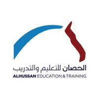 مجموعة مدارس الحصان تعلن وظائف نسائية إدارية شاغرة بالرياض