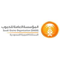 المؤسسة العامة للحبوب تعلن 54 وظيفة شاغرة بفرع ينبع