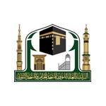 شؤون المسجد النبوي تعلن وظائف ترجمة شاغرة للجنسين