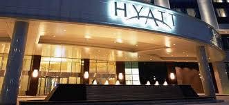 مجموعة فنادق حياة العالمية توفر وظائف متنوعة في عدة مدن