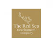 منح دراسية منتهية بالتوظيف بشركة البحر الأحمر
