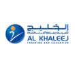 شركة الخليج للتدريب والتعليم تعلن وظائف بجدة والرياض
