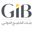 بدء التقديم على البرنامج التطويري المنتهي بالتوظيف ببنك الخليج الدولي