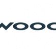 شركة وود العالمية تعلن وظائف لحملة البكالريوس