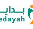 مركز بداية التخصصي يعلن عن وظائف صحية وتعليمية للنساء