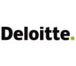 شركة ديلويت العالمية تعلن وظيفة إدارية بجدة