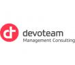 شركة ديفوتيم توفر وظائف إدارية للجنسين بالرياض