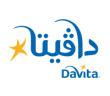 شركة دافيتا توفر وظائف صحية لحملة الدبلوم بعدة مدن