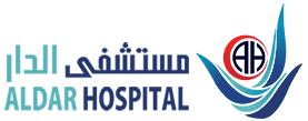 مستشفى الدار يعلن وظائف إدارية شاغرة للجنسين بالمدينة المنورة