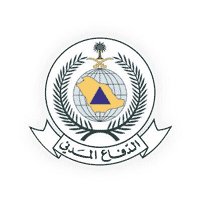 الدفاع المدني يعلن فتح القبول والتسجيل للوظائف العسكرية
