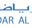 شركة دار الرياض تعلن عن فرص وظيفية في الدمام