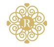 شركة الريس للمجوهرات تعلن وظائف نسائية بمكة