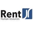 شركة رنت للموارد البشرية تعلن وظائف إدارية للنساء