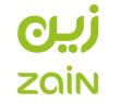 شركة زين توفر وظيفة تقنية شاغرة بالرياض