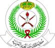 وظائف شاغرة للرجال عن طريق المسابقة الوظيفية بكلية الملك عبدالعزيز الحربية