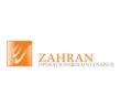 شركة زهران للصيانة والتشغيل توفر 77 وظيفة للجنسين