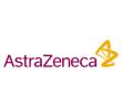 شركة أسترازينيكا تعلن توفر وظائف شاغرة لحديثي التخرج