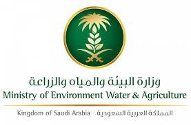 وزارة البيئة والمياه والزراعة تعلن التسجيل في برنامج تدريبي للجنسين