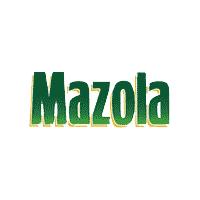 شركة مازولا تعلن وظائف شاغرة بمجال المبيعات في عدة مدن