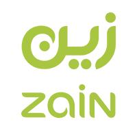 شركة زين تعلن وظائف شاغرة لحملة الثانوية ومافوق